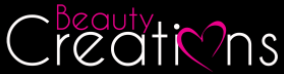 Beauty Creations Cosmetics Promo Codes