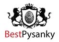 BestPysanky Promo Codes