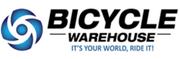Bicycle Warehouse promo code
