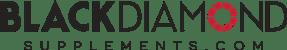 Black Diamond Supplements Coupon Code