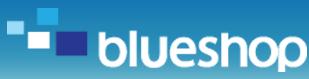 BlueShop Promo Codes