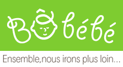Bo-bebe Promo Codes