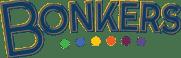 Bonkers Fun House Promo Codes