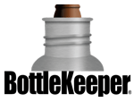 BottleKeeper free shipping coupons