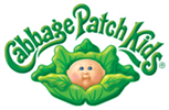 Cabbage Patch Kids promo code