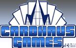 Cardhaus promo code