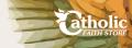 Catholic Faith Store