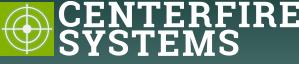 Centerfire Systems Promo Code
