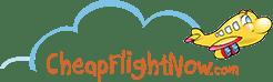 CheapFlightNow.com