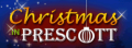 Christmas in Prescott Promo Codes