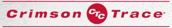 Crimson Trace promo code
