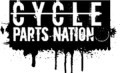 Cycle Parts Nation Promo Code