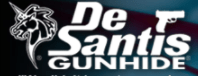 DeSantis Gunhide Promo Codes