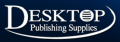 Desktop Publishing Supplies Promo Codes