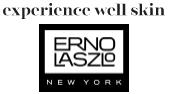 Erno Laszlo promo code