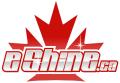 eShine free shipping coupons