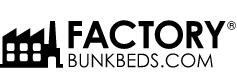 Factory Bunk Beds