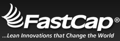 Fastcap Promo Codes