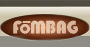 FoMBAG
