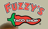 Fuzzys Taco Shop Promo Codes