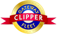 Gateway Clipper Fleet free shipping coupons
