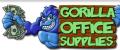 Gorilla Office Supplies Promo Code