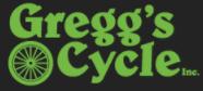 Gregg's Cycle