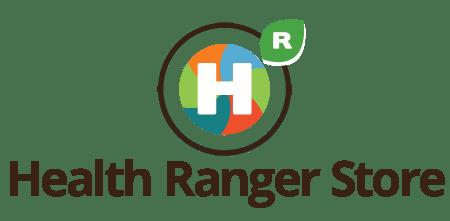 Health Ranger Store