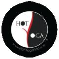 Hot Yoga promo code