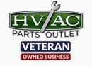 HVAC Parts Outlet Promo Codes