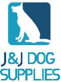 J & J Dog Supplies Promo Codes