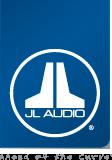 JL Audio promo code