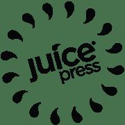 Juice press Promo Codes