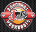 Justin Original Workboots Promo Codes