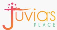 Juvia's Place promo code