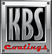 KBS Coatings free shipping coupons