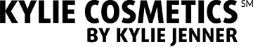 Kylie Cosmetics promo code