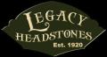 Legacy Headstones Promo Codes