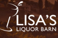 Lisa's Liquor Barn Promo Codes