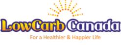 Low Carb promo code