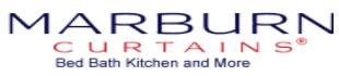 Marburn Promo Codes