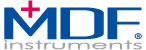 MDF Instruments Coupon