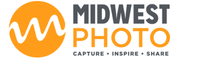 Discount Codes for Midwest Photo Exchange