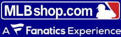 MLB Shop promo code