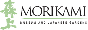 Morikami Promo Codes