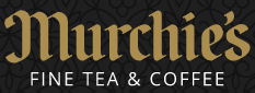 Murchies Coupon Codes