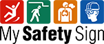 Mysafetysign Promo Codes