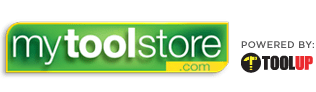 Mytoolstore Coupon