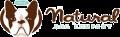 Natural Dog Company Promo Codes