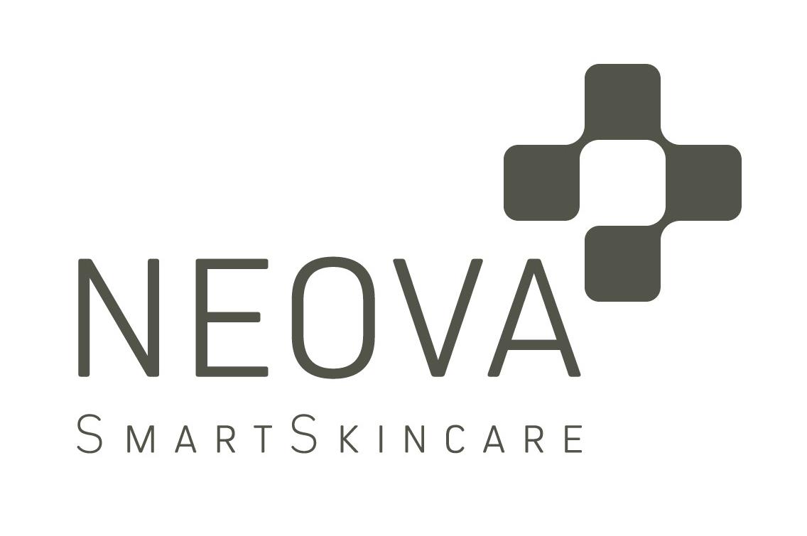 Neova free shipping coupons